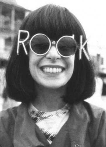 рок картинки на аватарку: