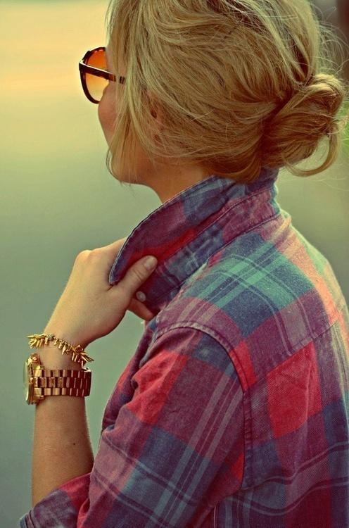 фотографии девушек на аву блондинок со спины