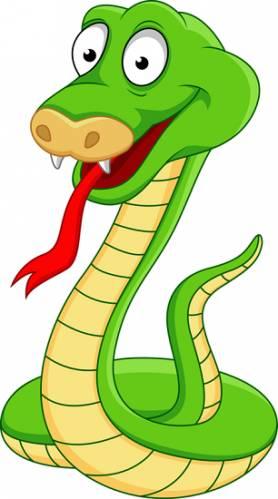 2013 год змеи картинки змея на аву