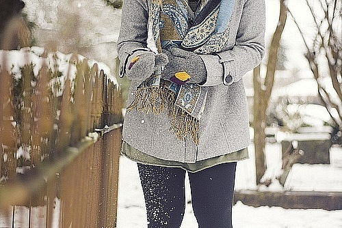 Норматив по очистки снега